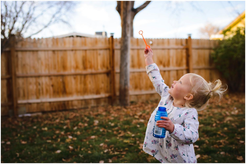 Denver-family-documentary-photography_0037.jpg