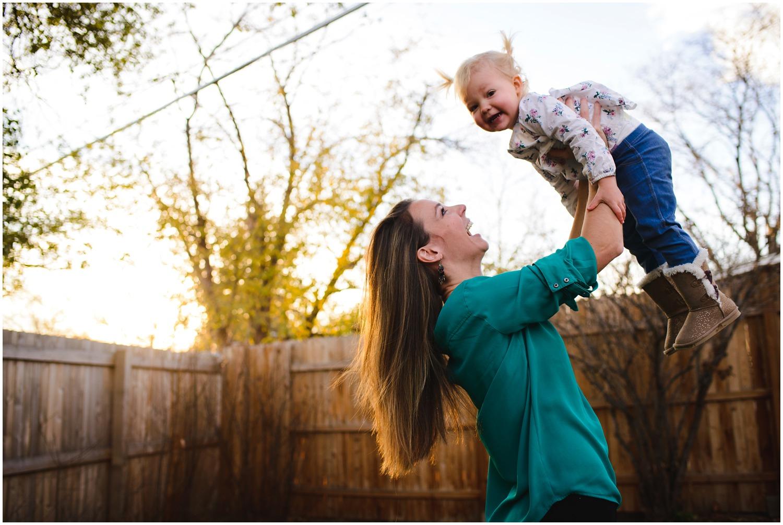 Denver-family-documentary-photography_0038.jpg