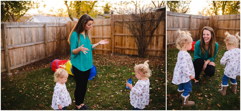 Denver-family-documentary-photography_0044.jpg