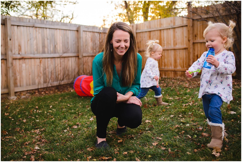 Denver-family-documentary-photography_0045.jpg