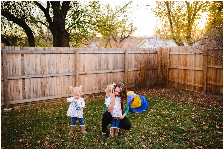 Denver-family-documentary-photography_0046.jpg