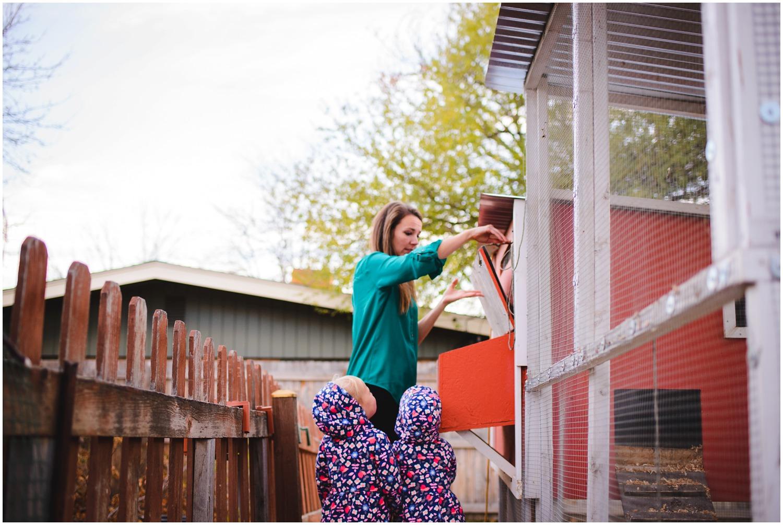 Denver-family-documentary-photography_0051.jpg