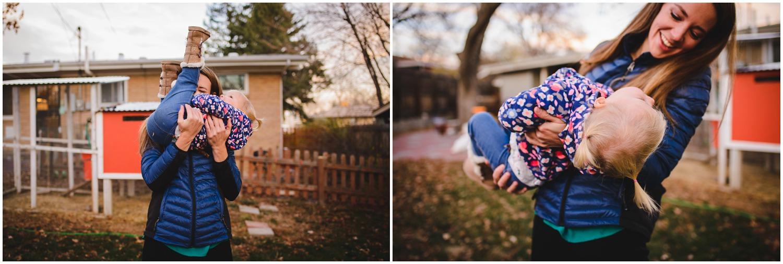 Denver-family-documentary-photography_0058.jpg