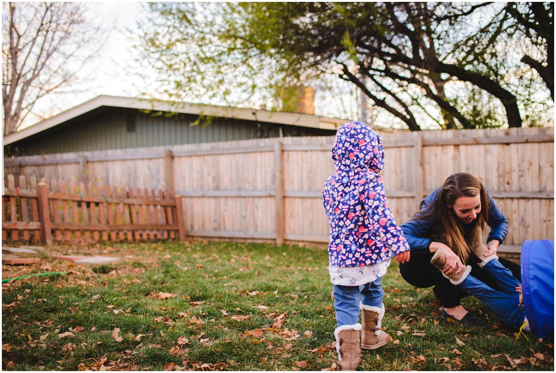 Denver-family-documentary-photography_0057.jpg