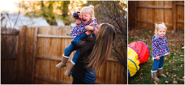 Denver-family-documentary-photography_0059.jpg