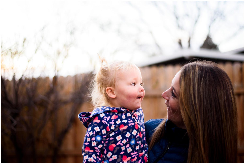 Denver-family-documentary-photography_0062.jpg