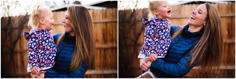 Denver-family-documentary-photography_0063.jpg