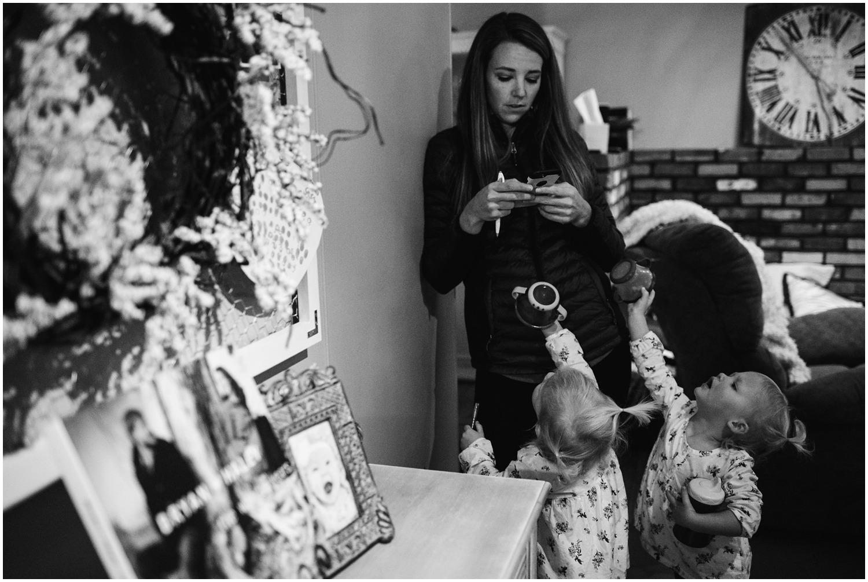 Denver-family-documentary-photography_0066.jpg