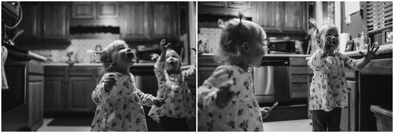 Denver-family-documentary-photography_0068.jpg