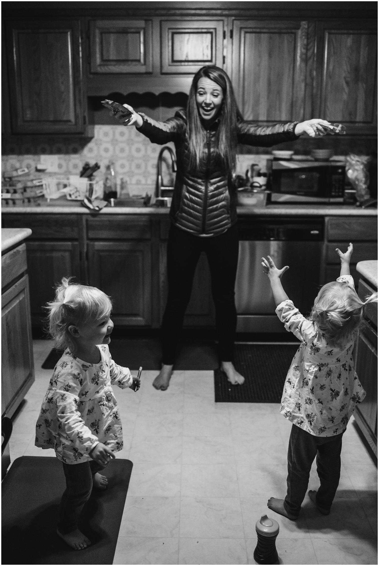 Denver-family-documentary-photography_0067.jpg