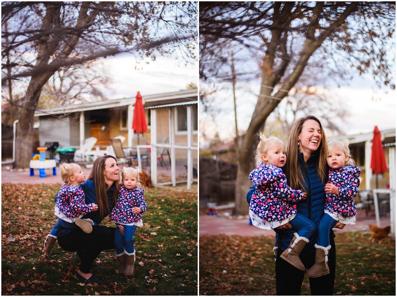 Denver-family-documentary-photography_0069.jpg