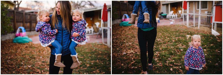 Denver-family-documentary-photography_0072.jpg