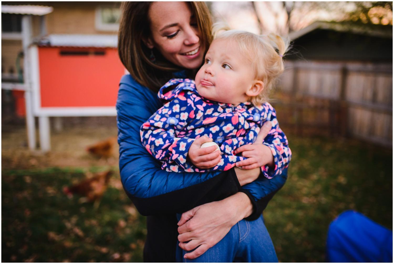 Denver-family-documentary-photography_0073.jpg