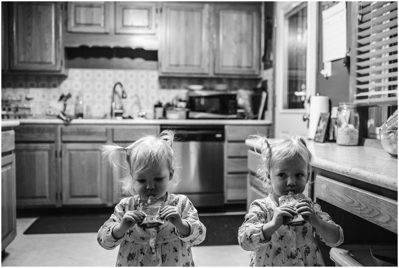 Denver-family-documentary-photography_0075.jpg