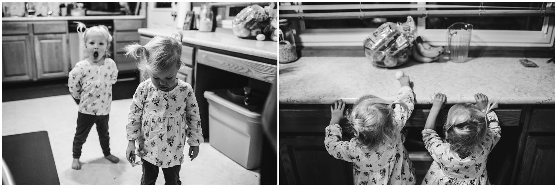 Denver-family-documentary-photography_0076.jpg