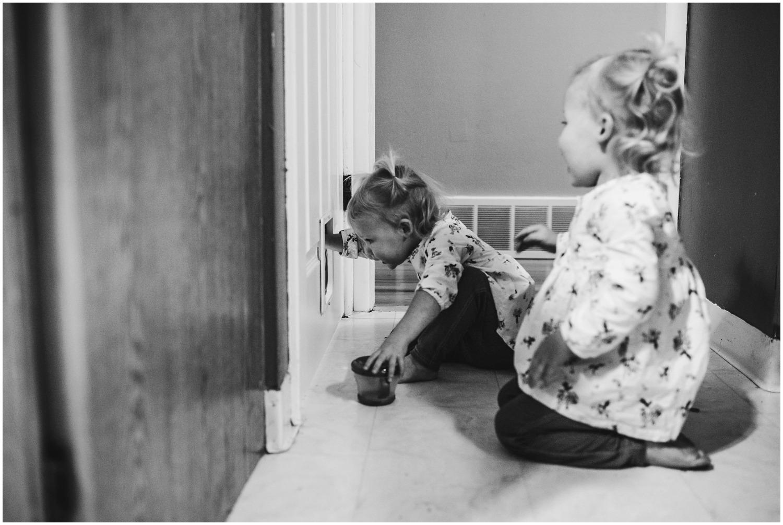 Denver-family-documentary-photography_0078.jpg