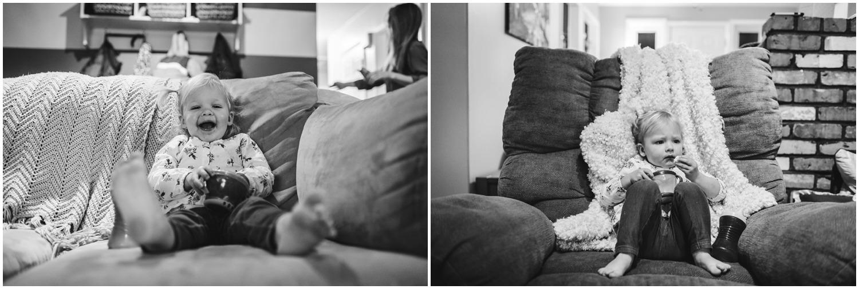 Denver-family-documentary-photography_0079.jpg