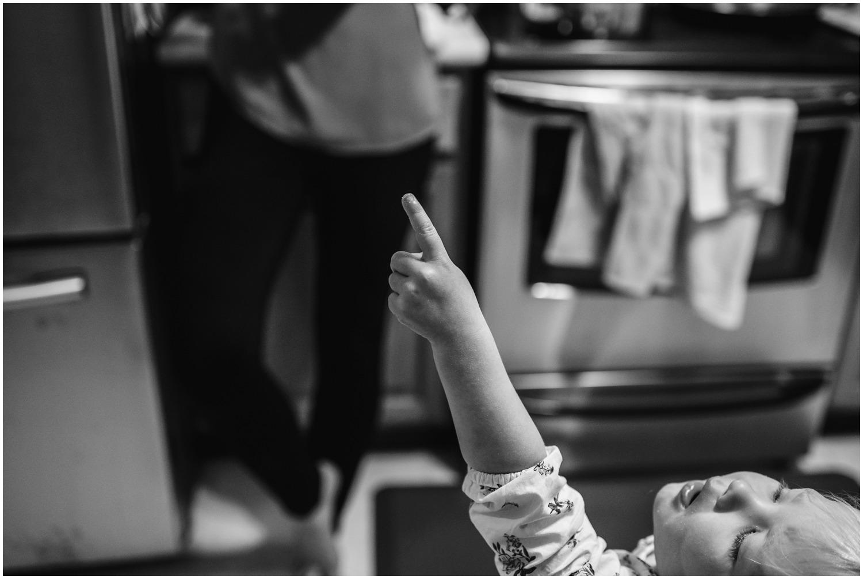 Denver-family-documentary-photography_0081.jpg