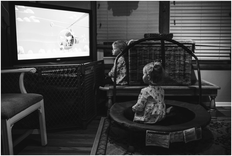 Denver-family-documentary-photography_0082.jpg