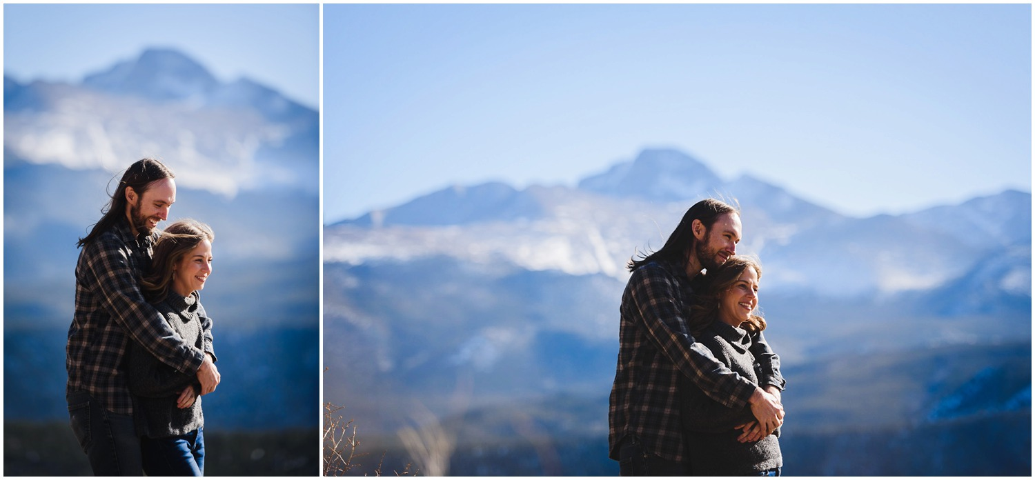 Dream-lake-colorado-engagement-photography_0011.jpg