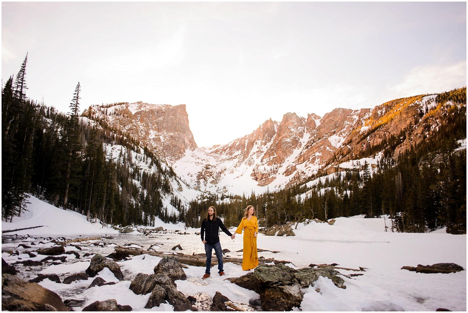 Dream-lake-colorado-engagement-photography_0030.jpg