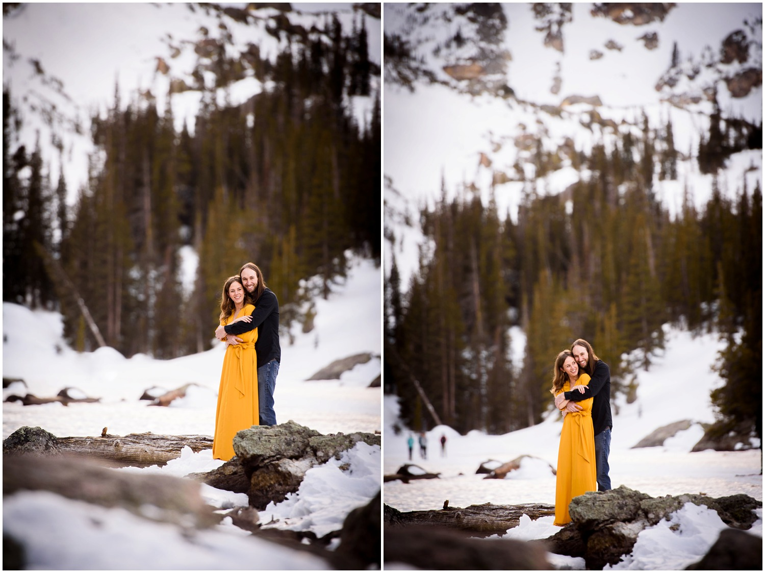 Dream-lake-colorado-engagement-photography_0031.jpg
