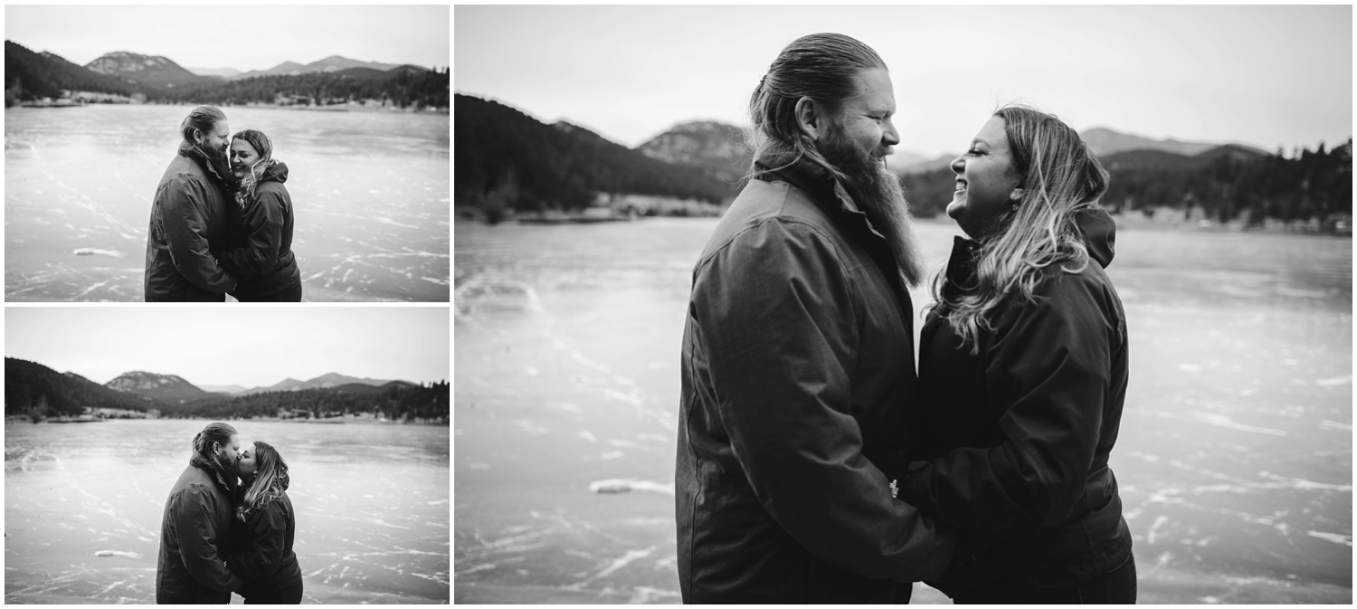 Evergreen-colorado-brewery-engagement-photography_0015.jpg