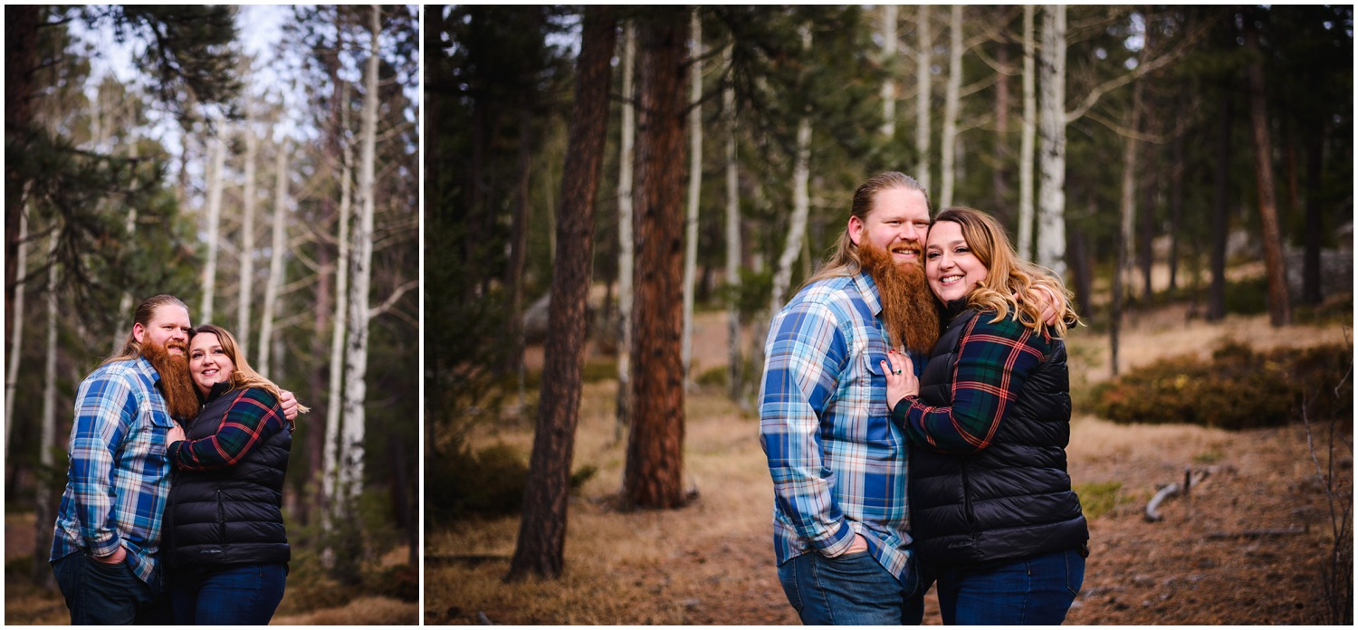 Evergreen-colorado-brewery-engagement-photography_0022.jpg