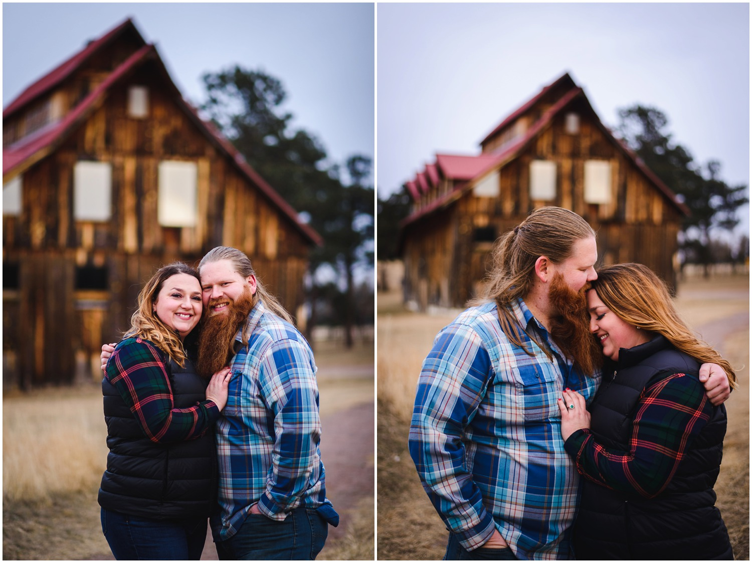 Evergreen-colorado-brewery-engagement-photography_0028.jpg