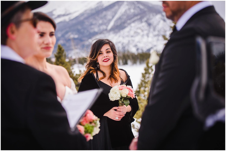 Lake-Dillon-Colorado-winter-Elopement_0029.jpg