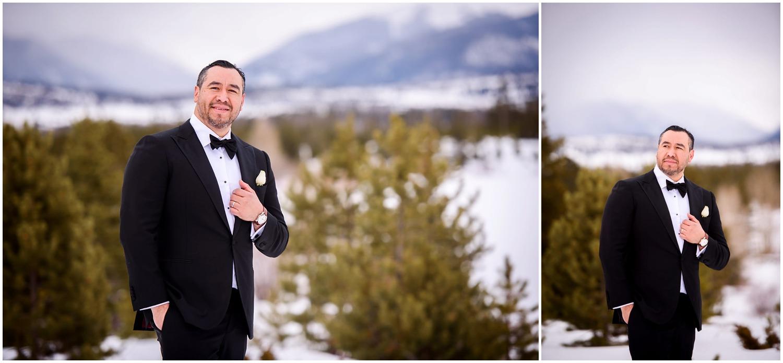 Lake-Dillon-Colorado-winter-Elopement_0044.jpg