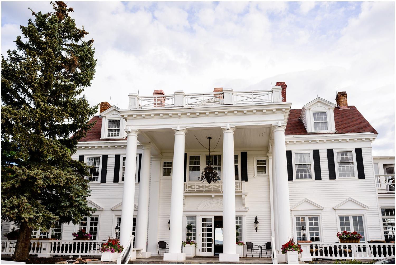 Manor-House-Colorado-Summer-Wedding_0059.jpg