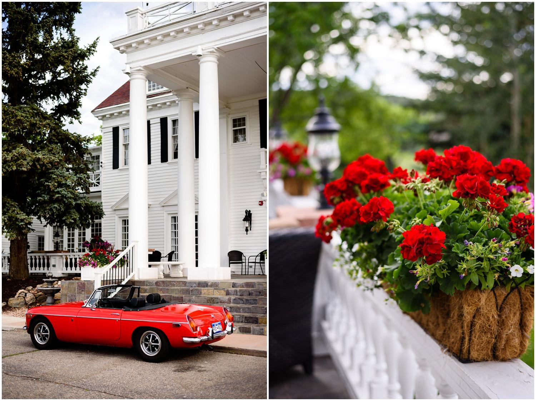 Manor-House-Colorado-Summer-Wedding_0060.jpg