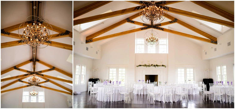 Manor-House-Colorado-Summer-Wedding_0061.jpg
