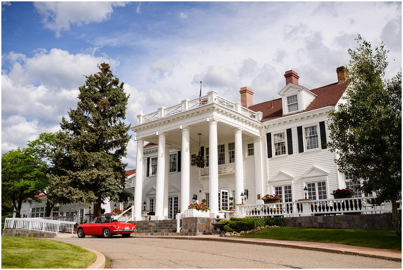 Manor-House-Colorado-Summer-Wedding_0073.jpg