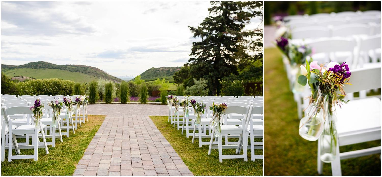Manor-House-Colorado-Summer-Wedding_0082.jpg