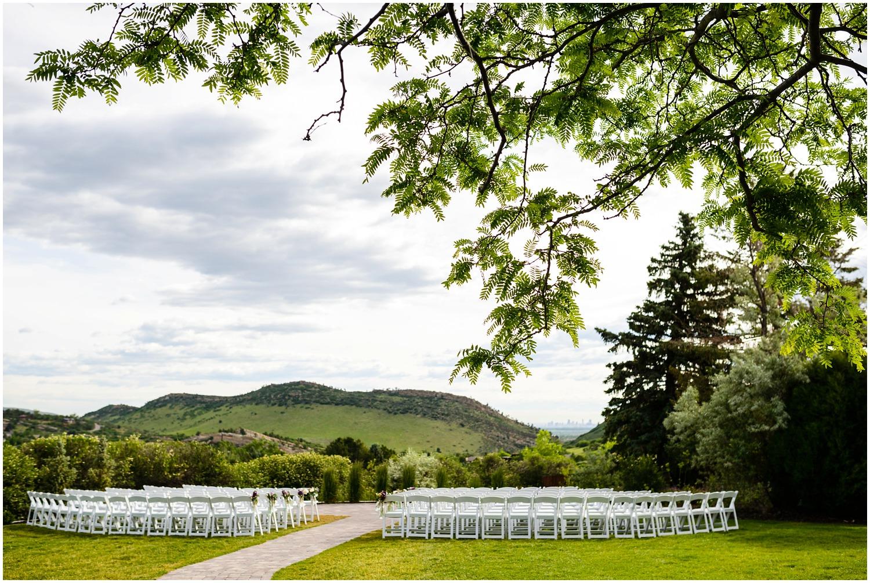 Manor-House-Colorado-Summer-Wedding_0081.jpg