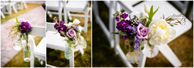 Manor-House-Colorado-Summer-Wedding_0083.jpg