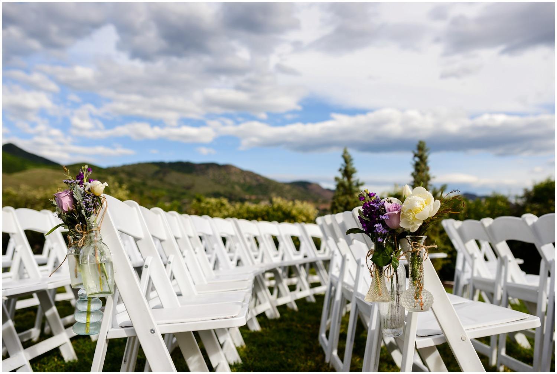 Manor-House-Colorado-Summer-Wedding_0084.jpg