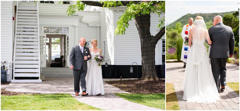 Manor-House-Colorado-Summer-Wedding_0087.jpg