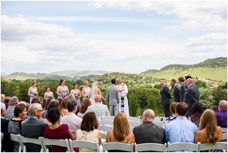 Manor-House-Colorado-Summer-Wedding_0090.jpg