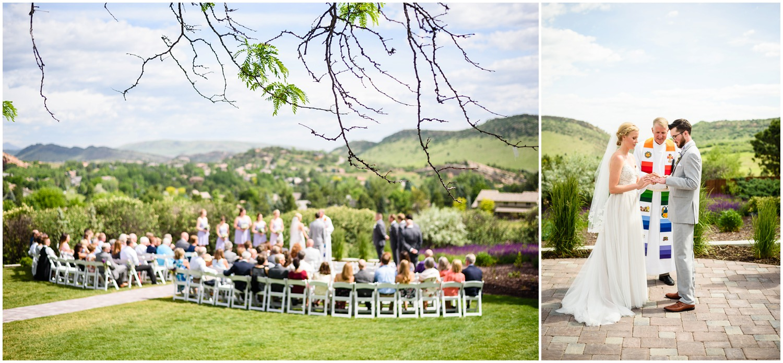 Manor-House-Colorado-Summer-Wedding_0093.jpg