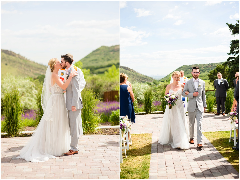 Manor-House-Colorado-Summer-Wedding_0095.jpg
