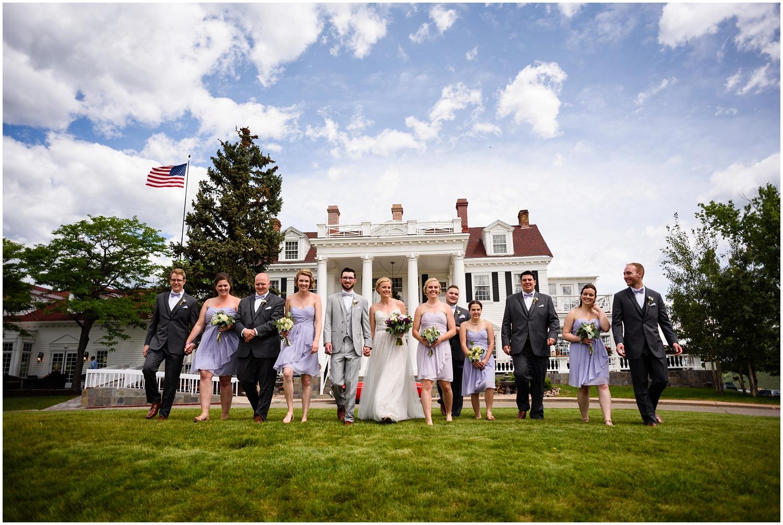 Manor-House-Colorado-Summer-Wedding_0098.jpg