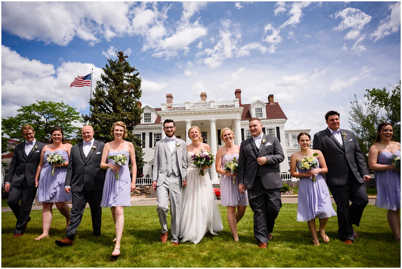Manor-House-Colorado-Summer-Wedding_0099.jpg