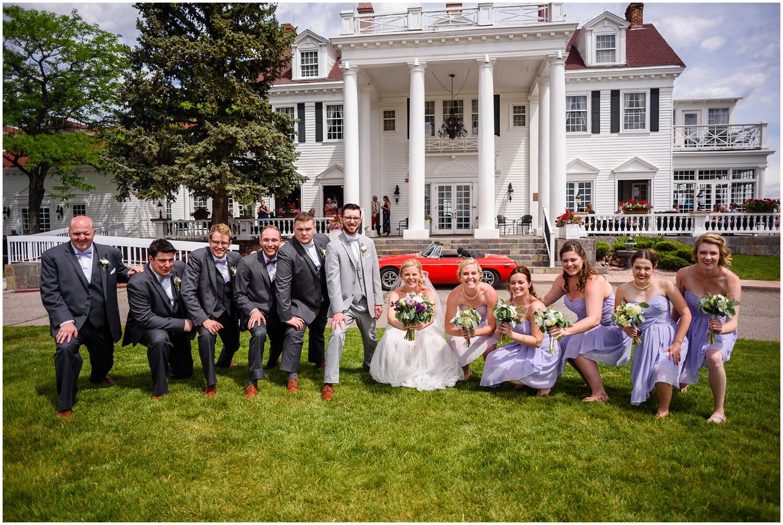 Manor-House-Colorado-Summer-Wedding_0101.jpg