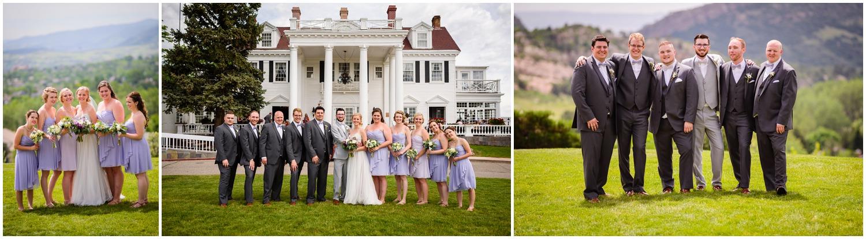 Manor-House-Colorado-Summer-Wedding_0103.jpg