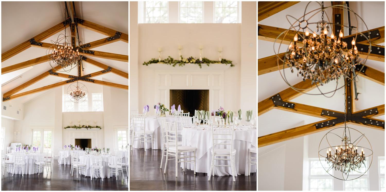 Manor-House-Colorado-Summer-Wedding_0110.jpg
