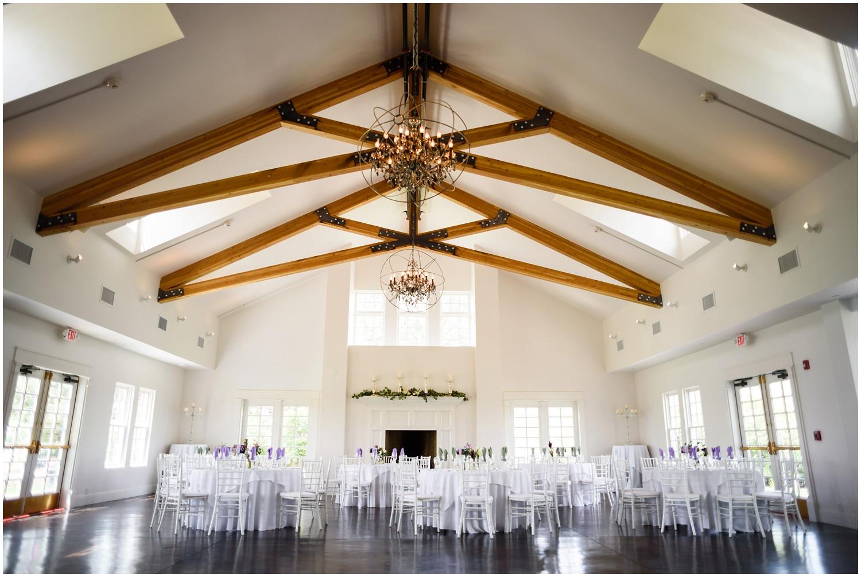 Manor-House-Colorado-Summer-Wedding_0112.jpg