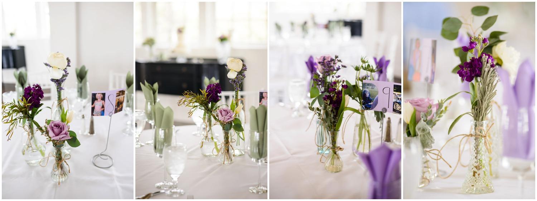 Manor-House-Colorado-Summer-Wedding_0113.jpg